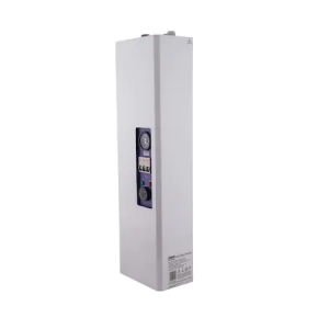 Centrala termica electrica Conter Heating 4.5 kW