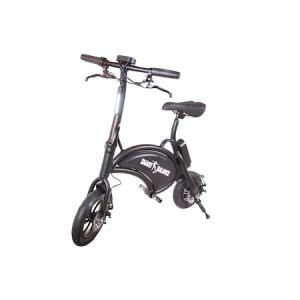 Bicicleta Electrica Smart Balance